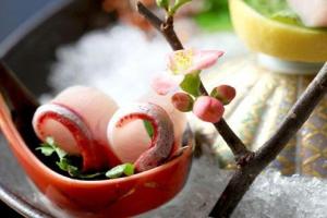 Momoyama - Authentic Japanese Cuisine