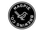 Magpie Brewing Co.