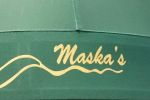 Maska's Tabac