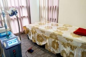 Hair Transplantation Center