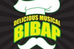 Non-Verbal Performance Delicious Musical BIBAP