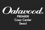 Oakwood Premier Coex Center