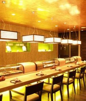 Akamatsu - Japanese Restaurant