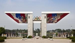 Olympic Park