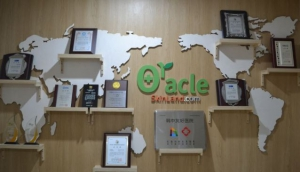 Oracle Cheongdam Clinic
