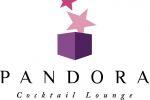 Pandora Cocktail Lounge