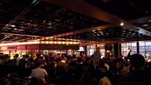 Prost Pub & Grill