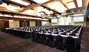 Grace Conference Hall