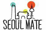 Seoul Mate