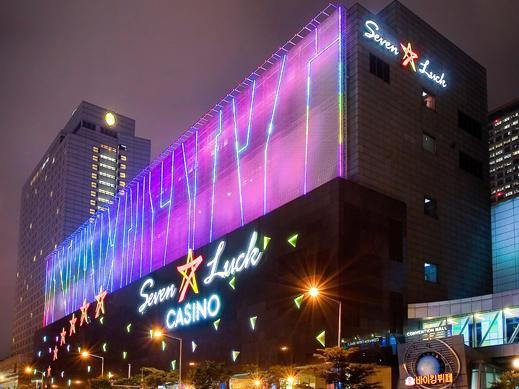JW Marriott Dongdaemun Square Seoul - Hotels & Resorts