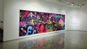 Superior Gallery