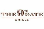 The Ninth Gate Grille