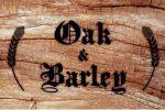 The Oak & Barley