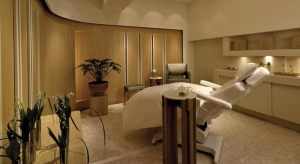 Multi-function Treatment Room