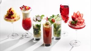 Elixir Pub & Dining