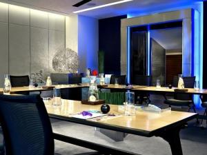 Meeting Room Great Room