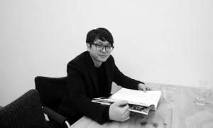 Artits; Asang Gwon