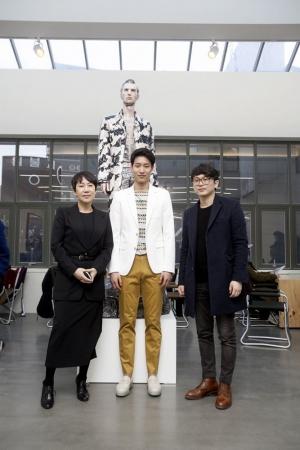 Designer / Model / Artist