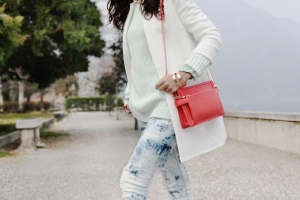 SEAMED-COAT-RIPPED-SKINNY-JEANS