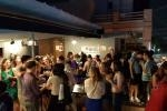 All you can drink International Rooftop Party!