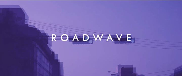 8.19 - deadHYPE presents: Roadwave Seoul