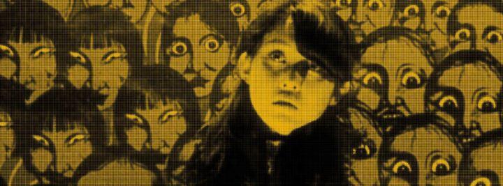 Electric Cinema : Nobuhiko Obayashi