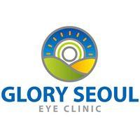 GLORY SEOUL EYE CLINIC SUMMER EVENT (Until June 30th, 2017)