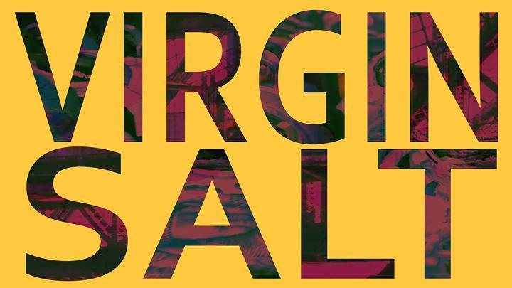 Virgin Salt
