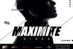 Maximite Rises