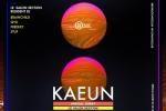 SPECIAL GUEST DJ KAEUN @ LE SALON