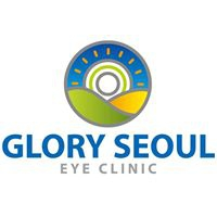 GLORY SEOUL EYE CLINIC SUMMER EVENT (Until June 30th, 2017)
