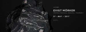 Vurtnight with Evigt Mörker (Northern Electronics/Stockholm)