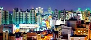 Cheongdam