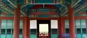 Samseongdong
