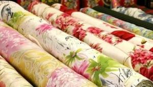 Suzhou Classic Silks