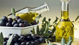 Sagra dell'Ulivo - Olive Festival