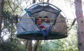 Madonie Adventure Park