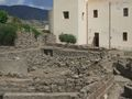 Lipari archeological remains