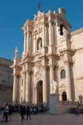 Sicily Piazza, by nodeworx (Flickr)