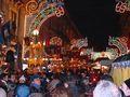 Festa Santa Agata