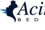 Acireale Mare Bed & Breakfast