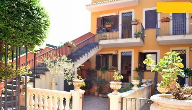 Adriana Casa Vacanze - Holiday Apartments