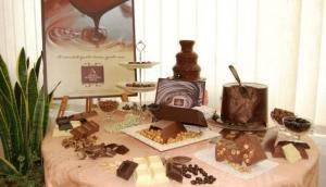 Antica Cioccolateria Acese