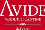 Avide Vigneti & Cantine