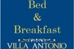 B&B Villa Antonio