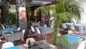 Café Sikelia