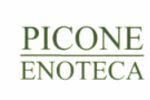 Enoteca Picone
