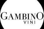 Gambino Vini