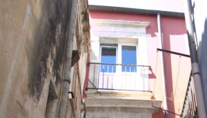 Globetrotter Holiday Apartment Siracusa