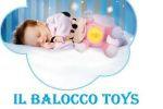 Il Balocco Toys